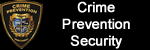 Crime Prevention Security